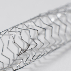 stents cocr stent