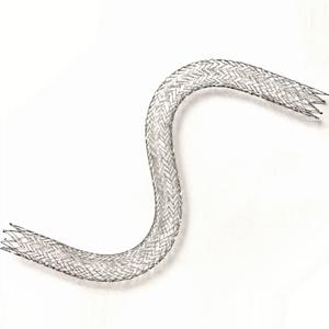 stents nitinol stent
